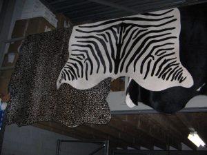 koeienhuid-luipaardprint-zebraprint