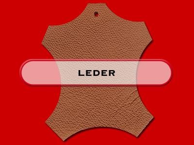 Leder - Ga naar de lederpagina